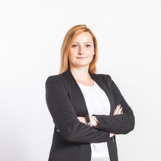Anna Duda