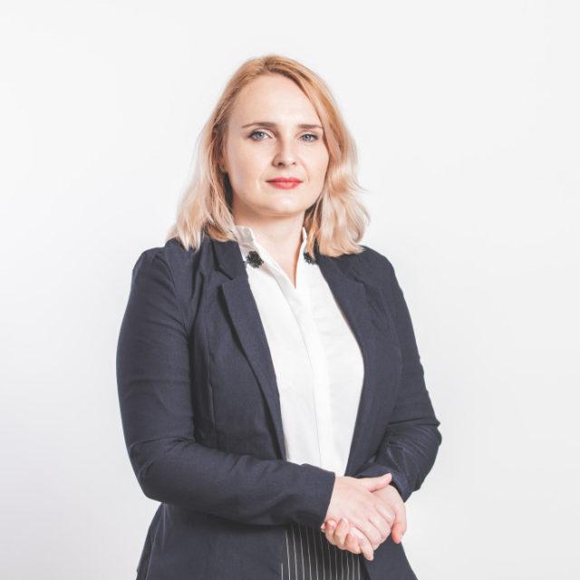 Bogna Łyp-Lofek