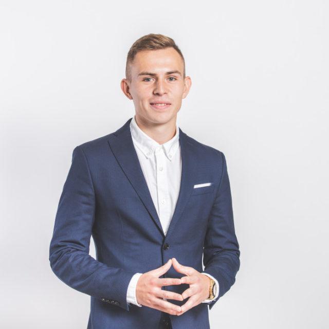 Filip Grabowski