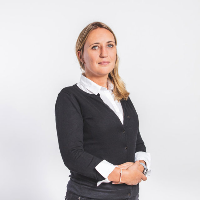 Sonia Wielgosz